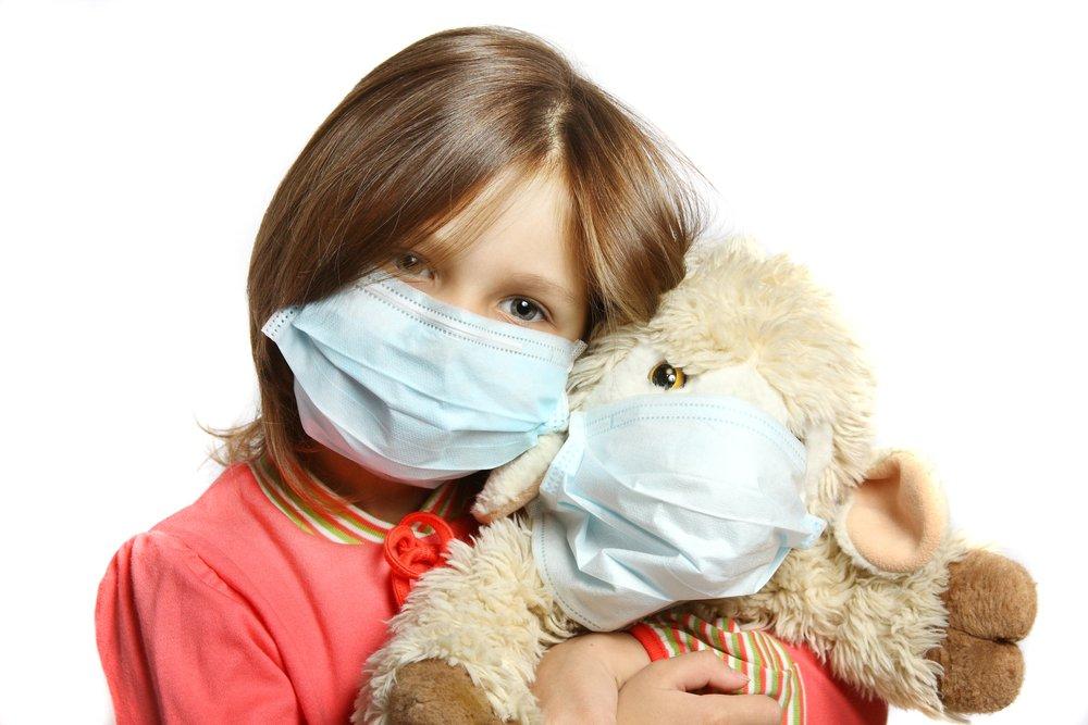 Респираторные заболевания в Ставрополе
