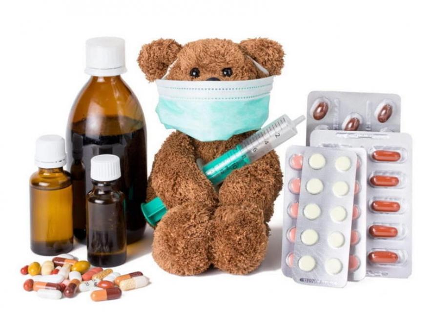 Угнетенный иммунитет в Ставрополе